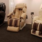 Massagestoelen Showroom TotalSeat 2017-10-4
