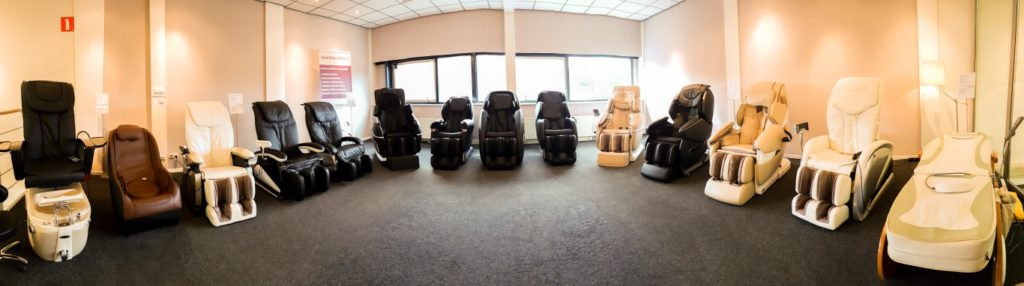 Massagestoelen Showroom TotalSeat 2017-10-5-2 (Medium)