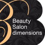 TotalSeat op BeautyTrade special 29-31 maart 2014