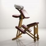 masseur aan huis