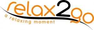 logo_relax2go_final_RGB