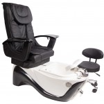 Spa Massagestoel Sl-G630 + YG03