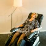 Massage zin of onzin? En wat kan het jou brengen