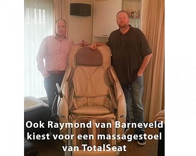 Raymond-van-Barneveld1