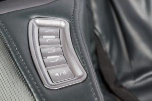 Massagestoel-SL-A385-detail-quick-buttons