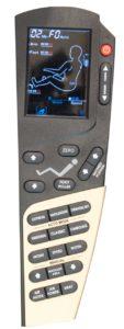 Massagetoel-SL-A385-remote-controle