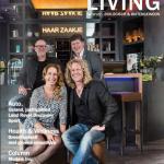 Amersfoort Living Nr 11 Maart 2015