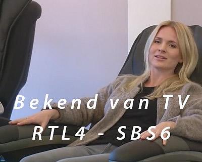 Bekend-van-RTL4-SBS6