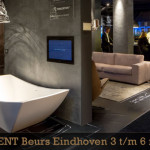 Excellent Wonen & Leven 3-6 maart Eindhoven 2016