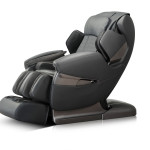 Massagestoel SL-A85-1