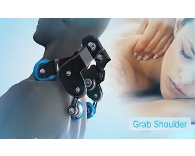 Massagetechnieken