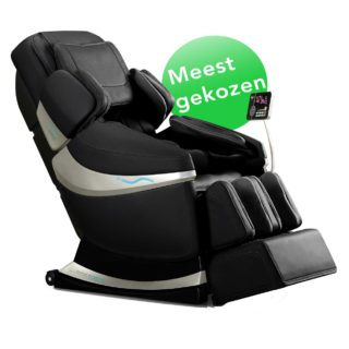 Massagestoel-SL-A50-