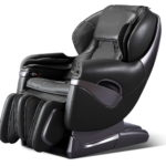 Massagestoel SL-A39-1