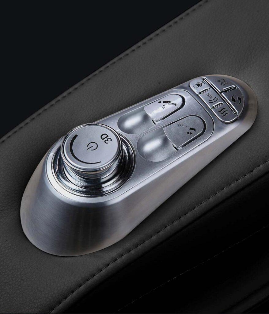 Massagestoel-SL-A701-i-control