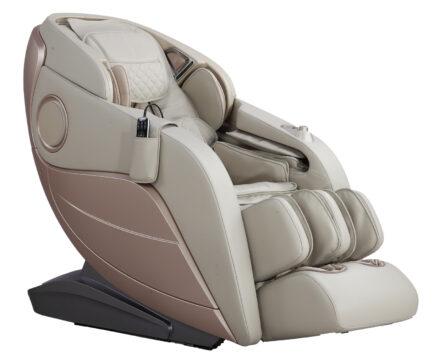 Massagestoel SL-A701 beige